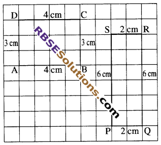 RBSE Solutions for Class 5 Maths Chapter 14 परिमाप एवं क्षेत्रफल Additional Questions image 5