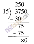 RBSE Solutions for Class 5 Maths Chapter 15 धारिता Ex 15.2 image 2
