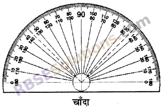 RBSE Solutions for Class 5 Maths Chapter 16 ज्यामिति In Text Exercise image 5