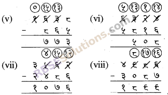 RBSE Solutions for Class 5 Maths Chapter 2 जोड़-घटाव Ex 2.1 image 13