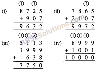 RBSE Solutions for Class 5 Maths Chapter 2 जोड़-घटाव Ex 2.1 image 3