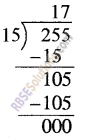 RBSE Solutions for Class 5 Maths Chapter 3 गुणा भाग Ex 3.2 image 1
