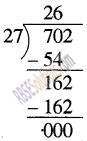 RBSE Solutions for Class 5 Maths Chapter 3 गुणा भाग Ex 3.2 image 17