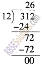 RBSE Solutions for Class 5 Maths Chapter 3 गुणा भाग Ex 3.2 image 2
