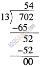 RBSE Solutions for Class 5 Maths Chapter 3 गुणा भाग Ex 3.2 image 4