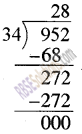 RBSE Solutions for Class 5 Maths Chapter 3 गुणा भाग Ex 3.2 image 7