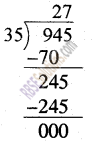 RBSE Solutions for Class 5 Maths Chapter 3 गुणा भाग Ex 3.2 image 9a