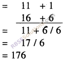RBSE Solutions for Class 5 Maths Chapter 4 वैदिक गणित Additional Questions image 1