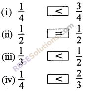 RBSE Solutions for Class 5 Maths Chapter 6 भिन्न की समझ Ex 6.1 image 2