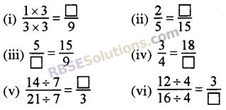 RBSE Solutions for Class 5 Maths Chapter 7 तुल्य भिन्न Ex 7.1 image 9