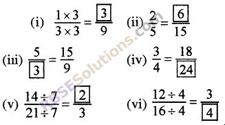 RBSE Solutions for Class 5 Maths Chapter 7 तुल्य भिन्न Ex 7.1 image 10