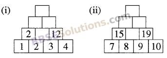 RBSE Solutions for Class 5 Maths Chapter 8 पैटर्न Ex 8.1 image 3