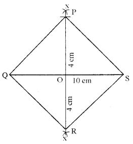 RBSE Class 8 Maths Board Paper 2018 image 20
