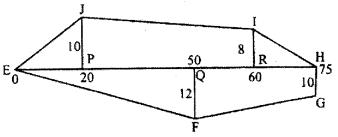 RBSE Class 8 Maths Model Paper 1 image 5