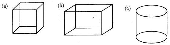 RBSE Class 8 Maths Model Paper 2 image 1