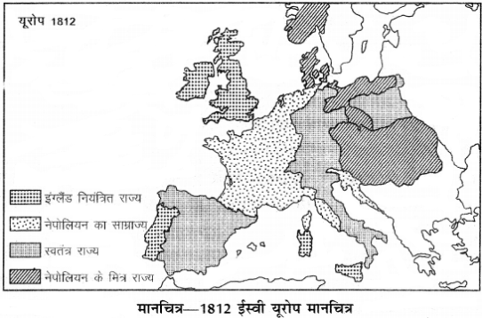 RBSE Solutions for Class 11 History Chapter 4 विश्व में राष्ट्रवाद का विकास image 12