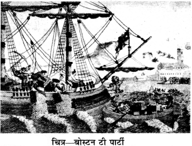 RBSE Solutions for Class 11 History Chapter 4 विश्व में राष्ट्रवाद का विकास image 7