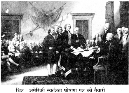 RBSE Solutions for Class 11 History Chapter 4 विश्व में राष्ट्रवाद का विकास image 9