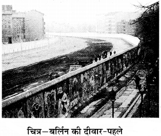 RBSE Solutions for Class 11 History Chapter 7 द्वितीय विश्व-युद्ध के बाद का विश्व image 6