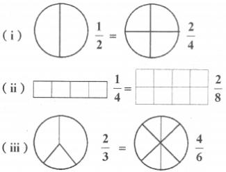 RBSE Class 5 Maths Board Paper 2018 4