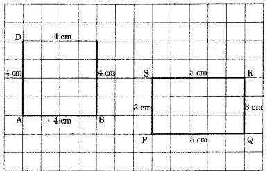 RBSE Class 5 Maths Model Paper 2 9