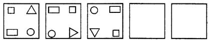 RBSE Class 5 Maths Model Paper 3 11