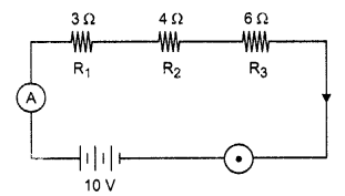 RBSE Solutions for Class 10 Science Chapter 10 Electricity Current image - 36