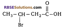 RBSE Solutions for Class 10 Science Chapter 8 Carbon and its Compounds image - 13
