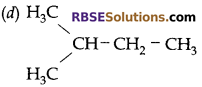 RBSE Solutions for Class 10 Science Chapter 8 Carbon and its Compounds image - 16