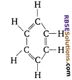 RBSE Solutions for Class 10 Science Chapter 8 Carbon and its Compounds image - 20