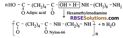 RBSE Solutions for Class 10 Science Chapter 8 Carbon and its Compounds image - 33