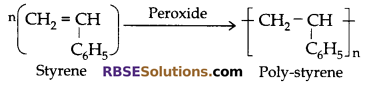 RBSE Solutions for Class 10 Science Chapter 8 Carbon and its Compounds image - 37