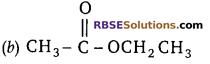 RBSE Solutions for Class 10 Science Chapter 8 Carbon and its Compounds image - 6