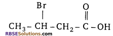 RBSE Solutions for Class 10 Science Chapter 8 Carbon and its Compounds image - 7