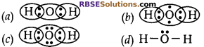RBSE Solutions for Class 10 Science Chapter 8 Carbon and its Compounds image - 8
