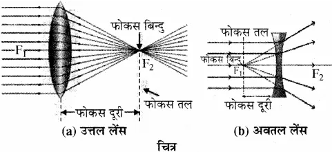 RBSE Solutions for Class 10 Science Chapter 9 प्रकाश image - 10