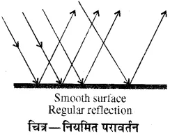 RBSE Solutions for Class 10 Science Chapter 9 प्रकाश image - 2