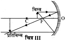RBSE Solutions for Class 10 Science Chapter 9 प्रकाश image - 20