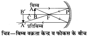 RBSE Solutions for Class 10 Science Chapter 9 प्रकाश image - 74