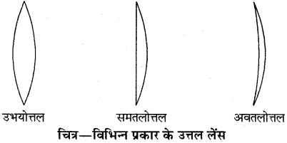 RBSE Solutions for Class 10 Science Chapter 9 प्रकाश image - 8