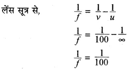 RBSE Solutions for Class 10 Science Chapter 9 प्रकाश image - 91