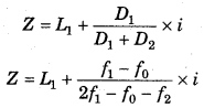 RBSE Solutions for Class 11 Economics Chapter 10 बहुलक 25