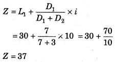 RBSE Solutions for Class 11 Economics Chapter 10 बहुलक 29