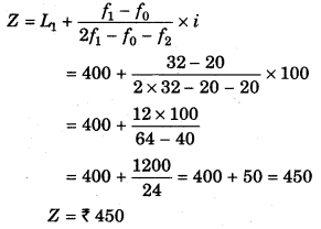 RBSE Solutions for Class 11 Economics Chapter 10 बहुलक 35