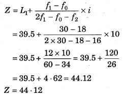 RBSE Solutions for Class 11 Economics Chapter 10 बहुलक 41