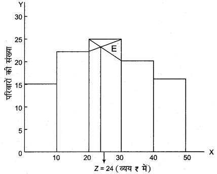 RBSE Solutions for Class 11 Economics Chapter 10 बहुलक 47