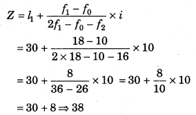 RBSE Solutions for Class 11 Economics Chapter 10 बहुलक 57
