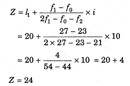 RBSE Solutions for Class 11 Economics Chapter 10 बहुलक 59