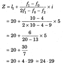 RBSE Solutions for Class 11 Economics Chapter 10 बहुलक 63
