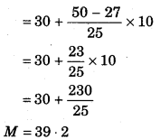 RBSE Solutions for Class 11 Economics Chapter 10 बहुलक 70
